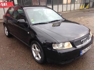 Audi A3 1.9tdi 2001g 066/710-997