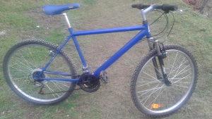 Biciklo 26-ica