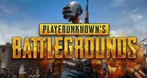 PlayerUnknown's Battlegrounds Steam cd key PUGB