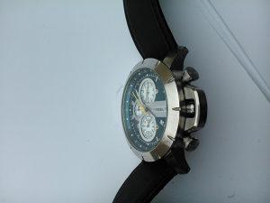 Sat muski FOSSIL chronograph