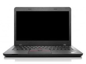 "LAPTOP LENOVO ThinkPad E460, 14.0"""