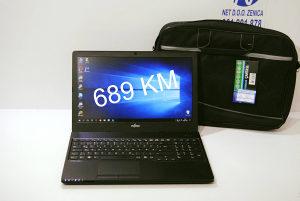 Fujitsu Ultrabook A555 Intel i5 5200u