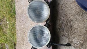 Vw golf 2 srednja svjetla original