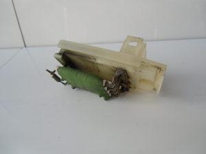 otpornik ventilatora ford focus mondeo 1 2 3 I II III