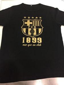Majica Barcelona