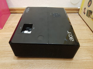 Acer x1110 dpl projector