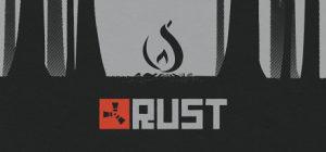 Rust Steam cd key
