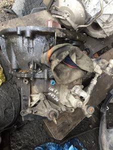 Mjenjac Renault megan 1,9 dci Autootpad CAKO