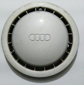 Ratkapa Audi 14-ka