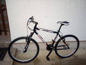 biciklo stoke