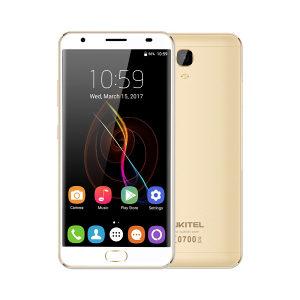 Nov mobitel Oukitel K6000 Plus