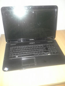 Laptop ocuvan
