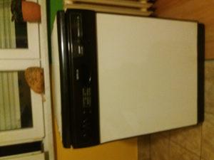 mašina za pranje suđa korištena