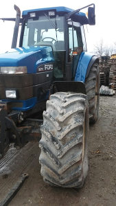 new holland ford massey ih fendt
