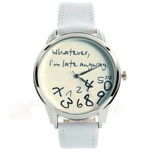 Zenski satovi