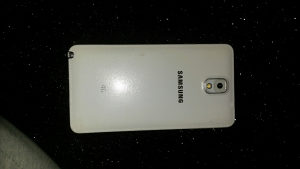 Mobitel Samsung galaxy note 3