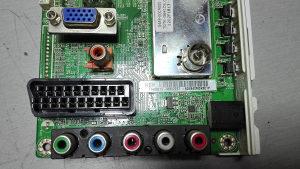 Video ploca / Toshiba 32EL934G / TV6/1