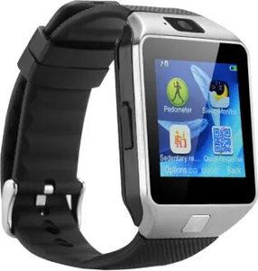 Pametni sat - Smart watch ANDROID