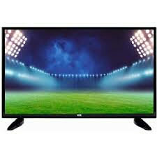 Led TV Vox 109cm 540 KM