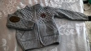 Bebe odjeca