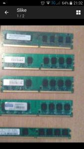 Ram za kompjuter