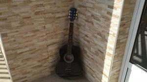 gitara gitare 95x35