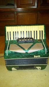 Harmonika-80 basova