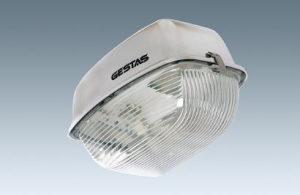 Ulicna svjetiljka LED, Štedna