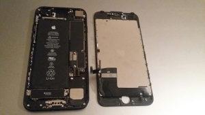 Iphone 7 dijelovi novo kuciste