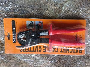 Kliješta za kablove - sječice