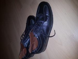 Cipele Gabor