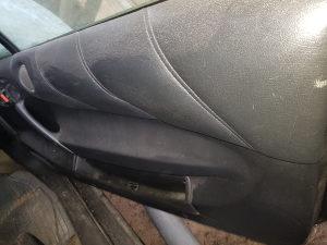 Calibra turbo dijelovi