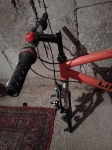 Biciklo 26