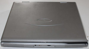 Mitac Minote 8640 Laptop