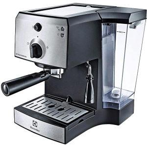 Electrolux ESPRESSO APARAT ZA KAFU EEA111 kafe aparat