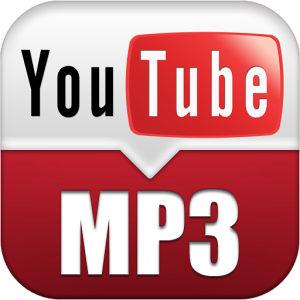 Snimanje muzike sa YouTube