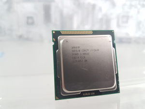 Procesor 1155 [Intel Core i7-2600]