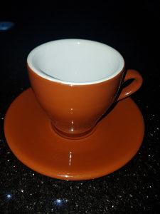 Solje za kafu espresso restoran kafic