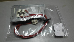 Grijac / AEG T56820 / Susilica / BA950