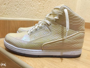 Patike Nike Air Phyton