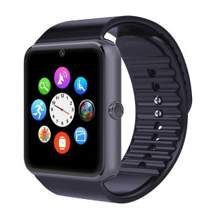 PAMETNI SAT GT08 - SMART WATCH GT08