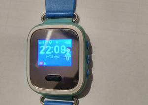 djeciji gps sat lokator smart watch sim