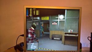 Gaming Računar GTA 5