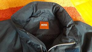 HUGO BOSS muska jakna