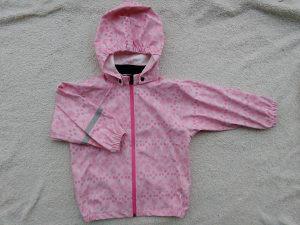 Predivna H&M proljetna jaknica 98/104
