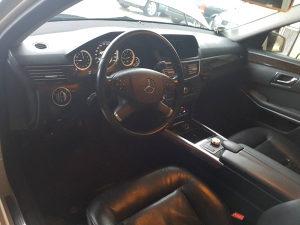 Mercedes w212 dijelovi