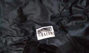 Kišni mantil GRAZIA
