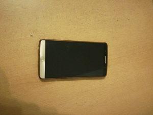 LG G3, citaj detaljno