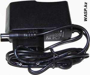Adapter 5v 2A, za risivere, android boxove, rutere ...