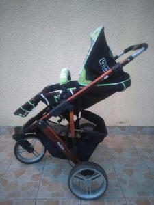 Djecija kolica